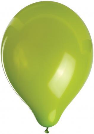 Набор шаров Zippy 104187 50 шт 30 см