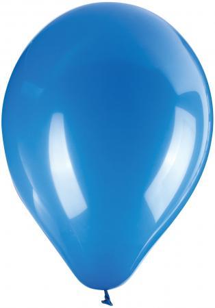Набор шаров Zippy 104188 50 шт 30 см