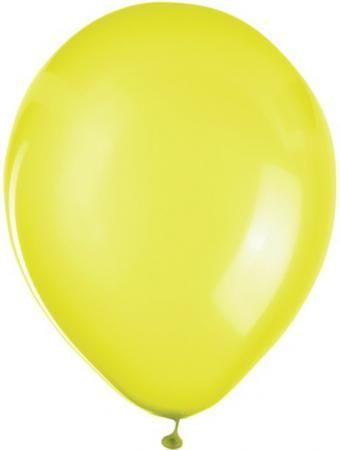 Набор шаров Zippy 104189 50 шт 30 см