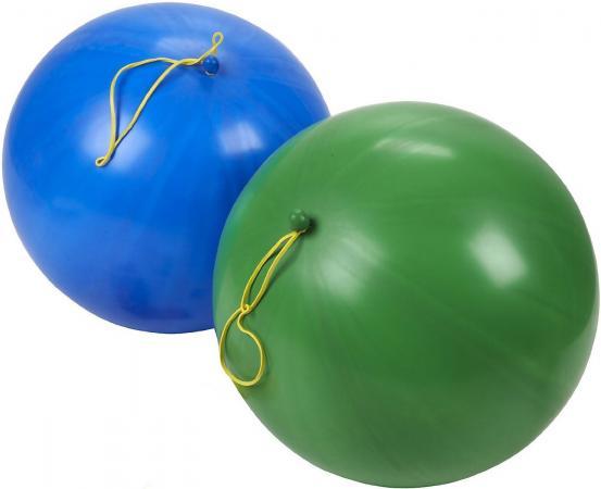 Набор шаров Веселая Затея 1104-0000