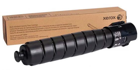 Фото - C8000 Черный тонер-картридж стандартной емкости 12 600 c9000 голубой тонер картридж стандартной емкости 12 300