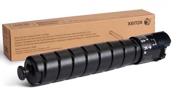 Фото - C9000 Черный тонер-картридж стандартной емкости 18 900 c9000 голубой тонер картридж стандартной емкости 12 300
