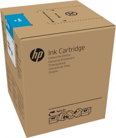 Фото - HP 882 5L Cyan Latex Ink Crtg матрас мега комфорт spring latex soft mix 90x186