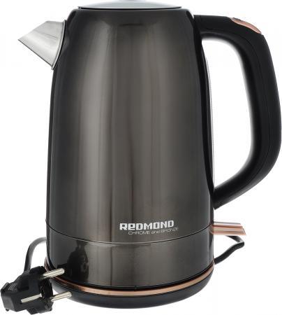 Чайник Redmond RK-CBM146 цена