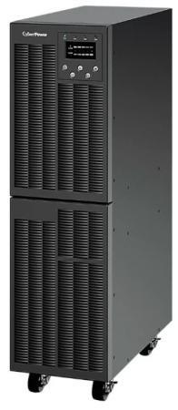 ИБП CyberPower OLS10000EC 10000VA все цены
