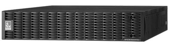 Battery cabinet CyberPower for UPS (Online) OL1000ERTXL2U/OL1500ERTXL2U