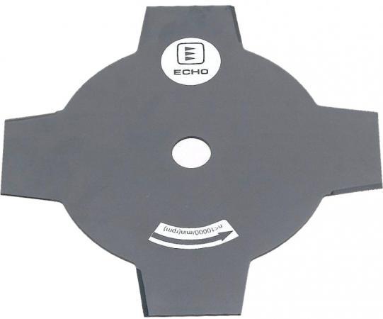 ECHO Нож металлический X400-000031 garmin echo 551с