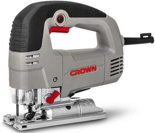 Лобзик CROWN CT15189