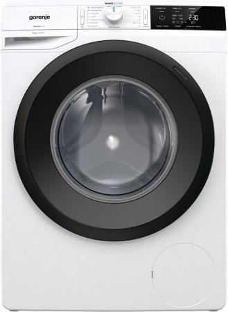 цена на Стиральная машина Gorenje W1E62S3 белый