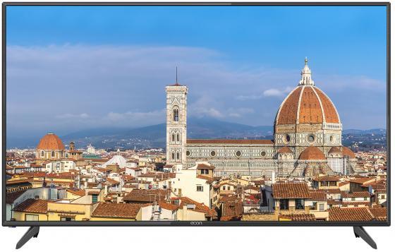 Телевизор LED 50 LG EX-50US001B черный 3840x2160 50 Гц Wi-Fi Smart TV RJ-45 S/PDIF VGA цена