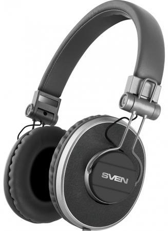 цены на Гарнитура Sven AP-920M серый SV-017910