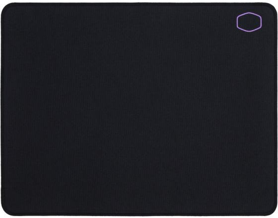 Cooler Master Gaming Masteraccessory MP510 L 450*350*3mm cooler master cp6 9hdsa 0l gp
