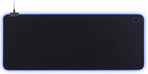 Cooler Master Gaming Masteraccessory MP750 Size XL 940*380*3mm cooler master cp6 9hdsa 0l gp