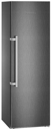 Холодильник Liebherr KBBS 4350 черный