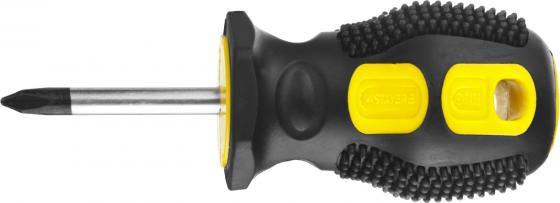 Отвертка крестообразная Stayer 2510-38-1_z01 цены онлайн