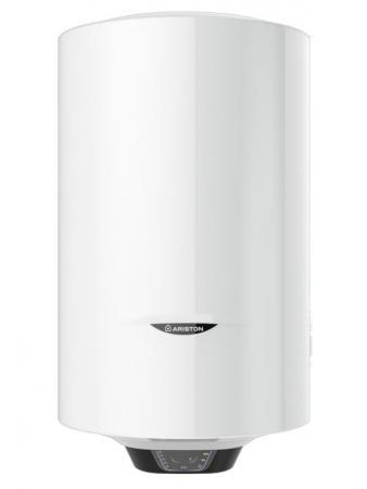 Водонагреватель накопительный Ariston PRO1 ECO ABS PW 30V Slim 2000 Вт 30 л цена и фото