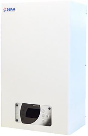 12401 Электрический котел Warmos-RX- 3,75 auo 12401