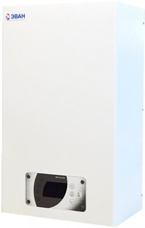12442 Электрический котел Warmos-RX-12 все цены
