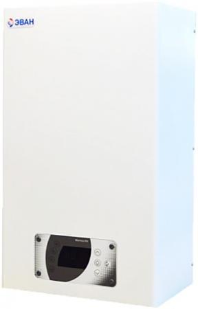 12437 Электрический котел Warmos-RX- 7,5/220 В стоимость