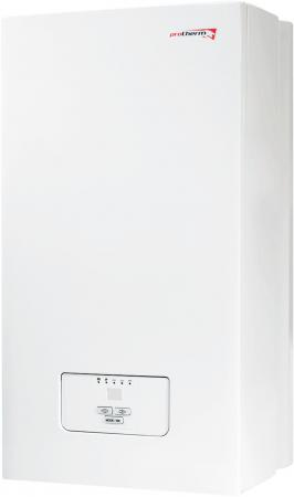 цена на Электрический котёл Protherm Скат 9 КE/14 9 кВт