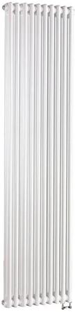 "RR218001001A430N01 Радиатор TESI 21800/10 T30 3/4"", h-1800 rr218001001a426n01 радиатор tesi 21800 10 26 h 1800"