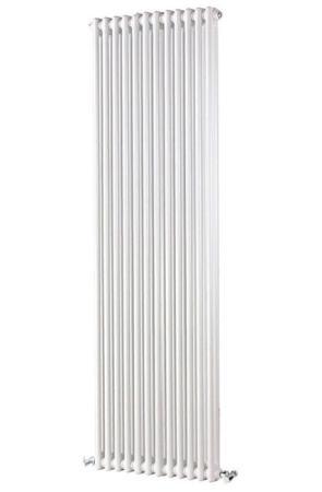 "RR218001201A430N01 Радиатор TESI 21800/12 T30 3/4"", h-1800 rr218001001a426n01 радиатор tesi 21800 10 26 h 1800"