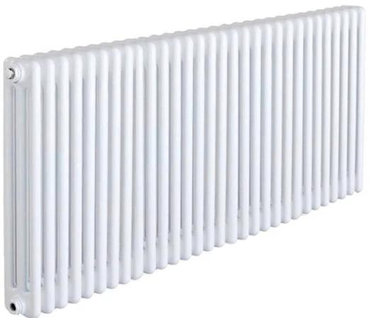 RR305653001A430N01 Радиатор TESI 30565/30 T30 3/4 rr305651001a430n01 радиатор tesi 30565 10 t30 3 4