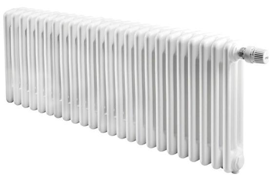 RR305652401A425N01 Радиатор TESI 30565/24 №25 радиатор водяной irsap tesi 3056514tam