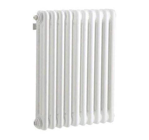 RR305651001A425N01 Радиатор TESI 30565/10 №25 радиатор водяной irsap tesi 3056514tam
