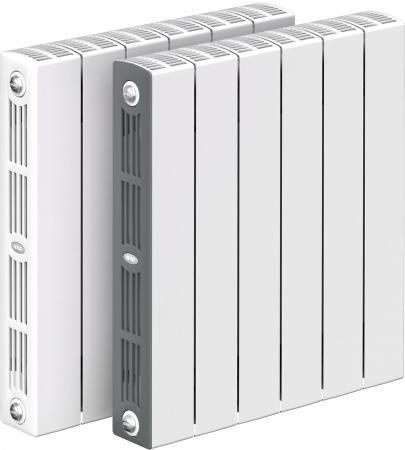 Радиатор RIFAR SUPReMO 350 х12 радиатор rifar в350 х12 секц rb35012 1632 вт