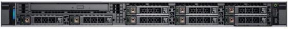 Сервер DELL PowerEdge R340 210-AQUB-5-1 сервер на майнкрафт 1 5 2 без регистрации и пароля