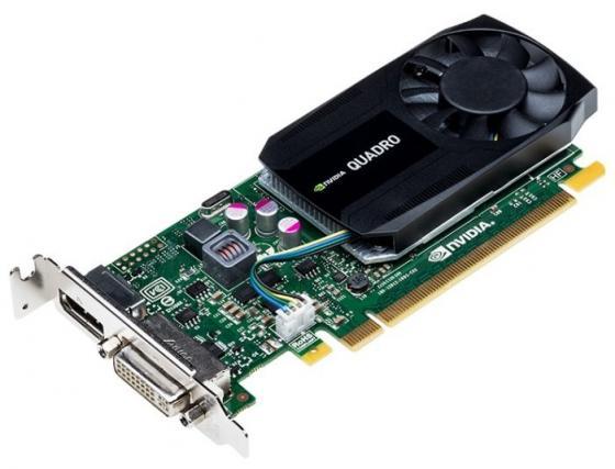 Видеокарта Dell PCI-E Quadro P620 nVidia Quadro P620 2048Mb 128bit GDDR5/mDPx3 oem
