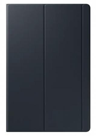 цена на Чехол Samsung для Samsung Galaxy Tab S5e Book Cover полиуретан черный (EF-BT720PBEGRU)
