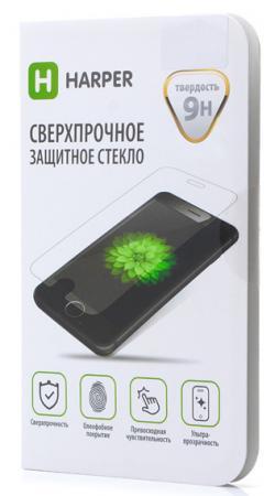 HARPER Защитное стекло для Sumsung Galaxy A3 SP-GL GAL A3 (100% совместимость) harper sp gl gal s7