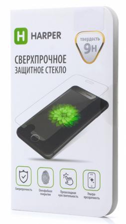 цена на HARPER Защитное стекло для Sony Z3 SP-GL SNY Z3 (100% совместимость)