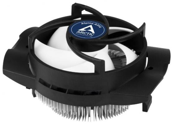 Cooler Arctic Cooling Alpine AM4 ACALP00025A