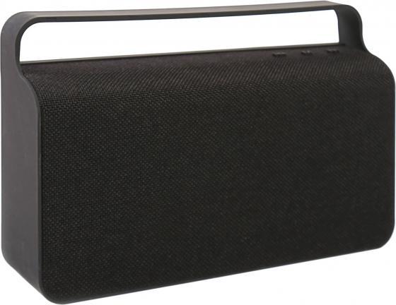 DM0023BK Speaker {беспроводная DA Bluetooth 4.2 speaker, 10w, черный}