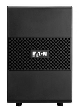 Батарея для ИБП Eaton EBM Tower 48В 9Ач для 9SX1500I цена и фото