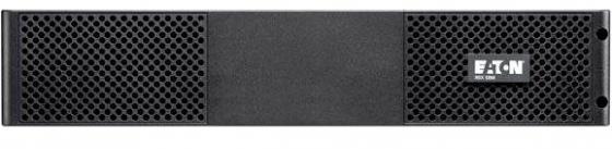 Батарея для ИБП Eaton EBM 36V Rack2U для 9SX1000IR цена и фото