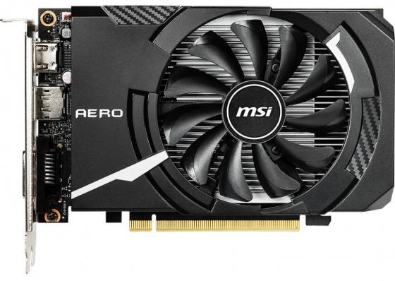 colorful gtx1050ti mini oc 4g gddr5 128bit pci express game video card graphics card 10 3 Видеокарта MSI PCI-E GTX 1650 AERO ITX 4G OC nVidia GeForce GTX 1650 4096Mb 128bit GDDR5 1485/8000 DVIx1/HDMIx1/DPx1/HDCP Ret