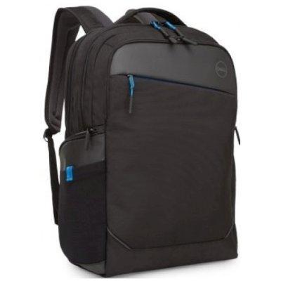 Рюкзак для ноутбука 14 DELL Rugged BackPack нейлон черный 460-BCML