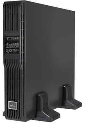 цена на Liebert GXT4 700VA (630W) 230V Rack/Tower UPS E model