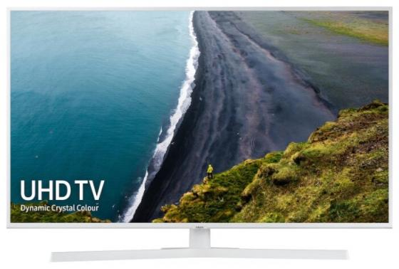 "все цены на Телевизор ЖК 43"" Samsung/ 43"" онлайн"