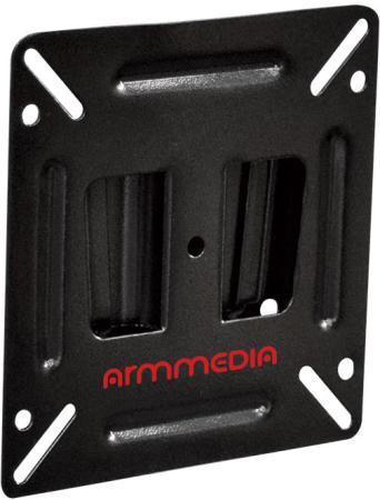 Кронштейн Arm Media LCD 01 black