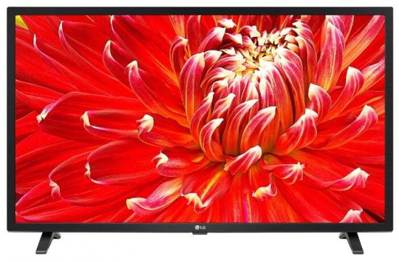 Фото - Телевизор 32 LG 32LM630BPLA черный 1366x768 50 Гц Wi-Fi Smart TV RJ-45 Bluetooth S/PDIF телевизор led 43 sony kdl43wf804br черный серебристый 1920x1080 50 гц smart tv wi fi rj 45 bluetooth