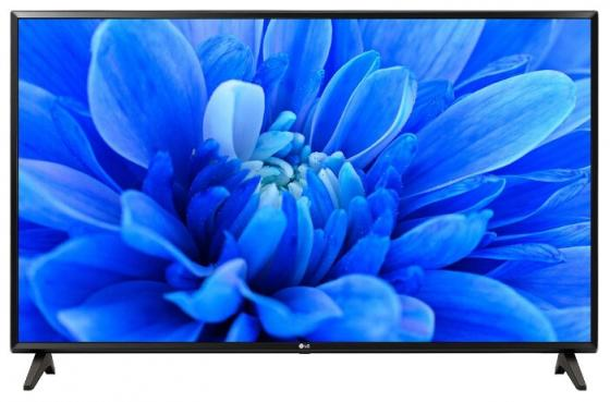 Фото - Телевизор 32 LG 32LM550BPLB черный 1366x768 50 Гц USB S/PDIF телевизор