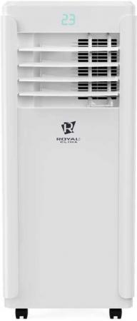 Кондиционер мобильный Royal Clima RM-MD40CN-E цена и фото