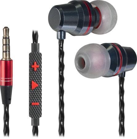 Игровая гарнитура проводная Defender Tanto черный серый 64451 цены онлайн