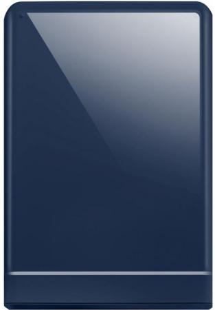 Внешний жесткий диск 4TB A-DATA HV620S, 2,5 , USB 3.1, Slim, Темно-синий темно синий slim robot armor kickstand ударопрочный жесткий корпус из прочной резины для htc desire 10