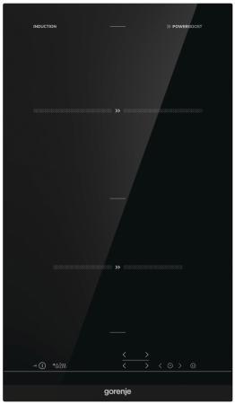 Индукционная варочная поверхность Gorenje IT321BCSC черный